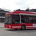 Stockholm SL bus line 69 03.jpg