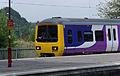 Stoke-on-Trent railway station MMB 14 323239.jpg