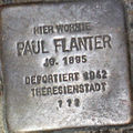 Stolperstein-Paul-Flanter.jpg