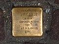Stolperstein Kurt Adler.jpg