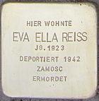 Stolperstein Siegen Reiss Eva Ella.jpeg