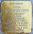 Stolperstein für Anna Weichenberger.jpg