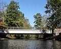 Stone House Road Bridge 20111008-jag9889.jpg