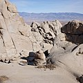 Stone formation, the Buttermilks.jpg