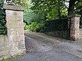 Stoneleigh, Crowhill Drive, Mansfield.jpg