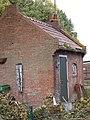 Stookhut bij Leeuwenhorst Blijham 2.jpg
