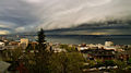 Storm over seattle.jpg