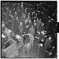 Stortinget 1954 - L0026 415Fo30141605260021.jpg