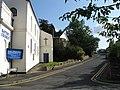 Stourbridge - Hanbury Hill - geograph.org.uk - 961917.jpg