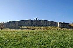 Stróżówka, cmentarz wojenny nr 94 (HB1).jpg