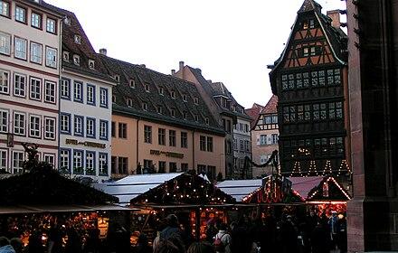 regensburg thurn und taxis weihnachtsmarkt gmunden