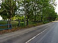Straße der Jugend Pirna (44490438342).jpg
