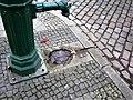 Straßenbrunnen57 Pankow Borkumstraße (2).jpg