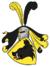 Strachwitz-St-Wappen.png