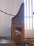 Strandby-Kirke-Orgelet (Matthias Schalk) .jpg