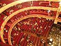 Strasbourg-Oper-Halle.jpg