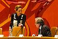 Strasbourg Conseil municipal du 21 octobre 2013 01.jpg