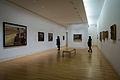 Strasbourg Musée d'art moderne et contemporain février 2014 09.jpg