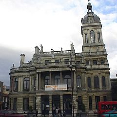 Stratford Old Town Hall.jpg