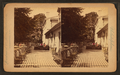 Strawberry Mansion Piazza, from Robert N. Dennis collection of stereoscopic views.png