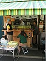 Street-facing sushi bar by Moody75 in Tsukiji.jpg