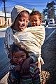 Street Kids, Madagascar (20961084228).jpg