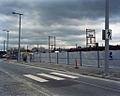 Street Scene, Olympic Village.jpg