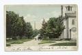 Street View, Bennington, Vt (NYPL b12647398-67931).tiff