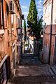 Street in Pula 001.jpg