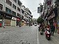 Street in Zhenyuan County, 1 April 2020a.jpg