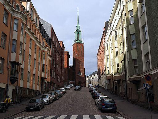 Flickor Simrishamngay Karlskoga