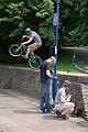 Street trials riding.jpg