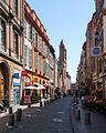 Streets - Toulouse, France - panoramio.jpg