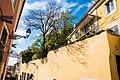 Streets of Lisbon (35568032173).jpg