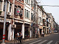 Streets of Xiamen, Peoples Republic of China, East Asia-6.jpg