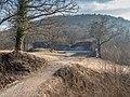 Streitberg Ruine Neideck 3040092.jpg