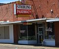 Stribling Pharmacy detail.jpg