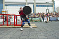 Strongman Champions League in Gibraltar 26.jpg