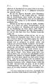 Studie über den Reichstitel 09.png