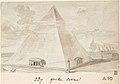 Study of a Pyramid MET DP805798.jpg