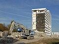 Stufenhochhaus 18-11-03-7.jpg