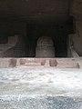 Stupa 3.jpg