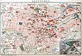 Stuttgart, Stadtplan, 1896, Plan.jpg