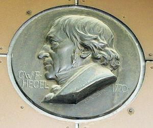 Hegel autocoscienza coscienza