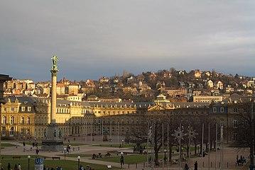 StuttgartSchloßplatz20050105.jpg