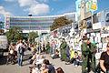Stuttgart 21 Demo 2010-by-RaBoe-04.jpg