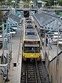 Stuttgarter Stadtbahn (3757838810).jpg