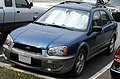 Subaru-Outback-Sport.jpg