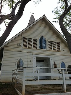 Submarine Memorial Chapel exterior 2019 (7).jpg