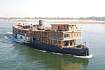 Sudan Paddle Steamer on the Nile.jpg